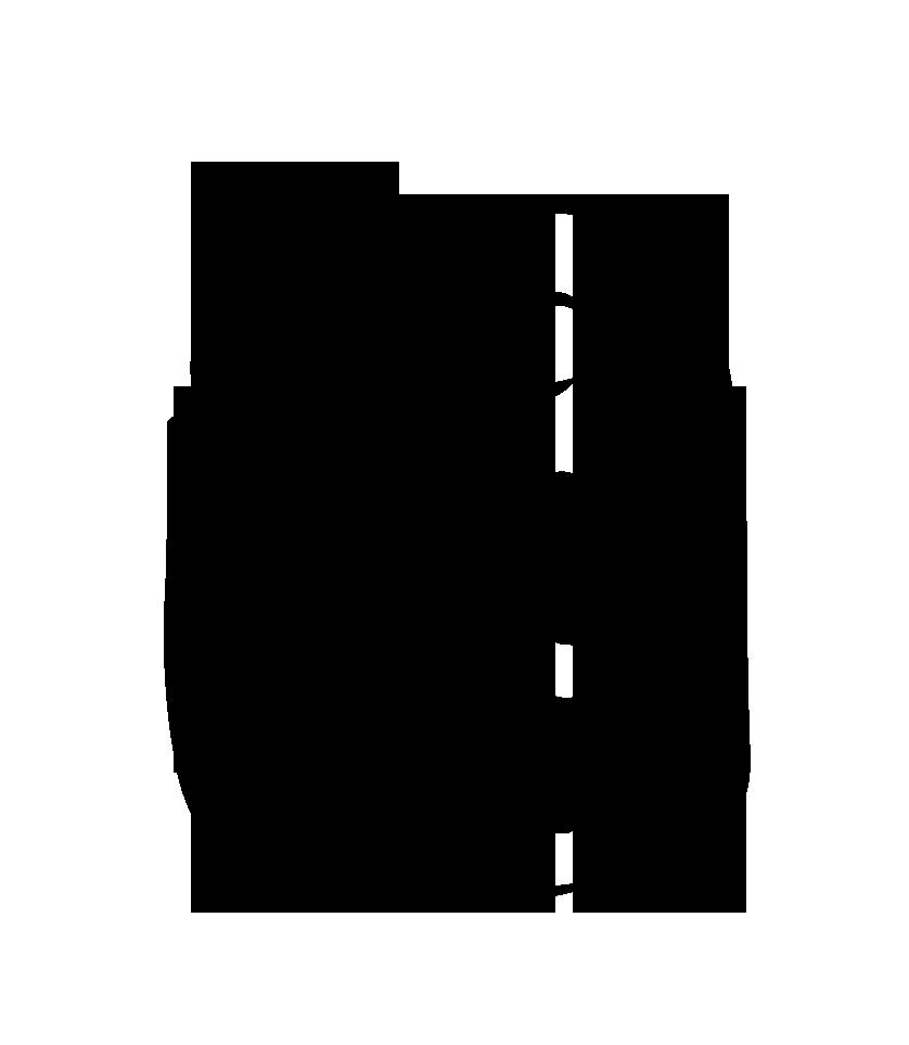 Spacepafpaf